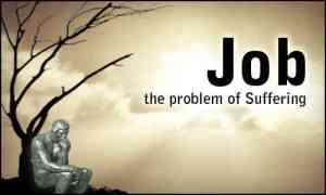 job suffer